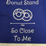 Donut Day Shirts